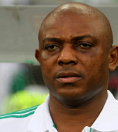 Keshi Died Of Heart Related Illness