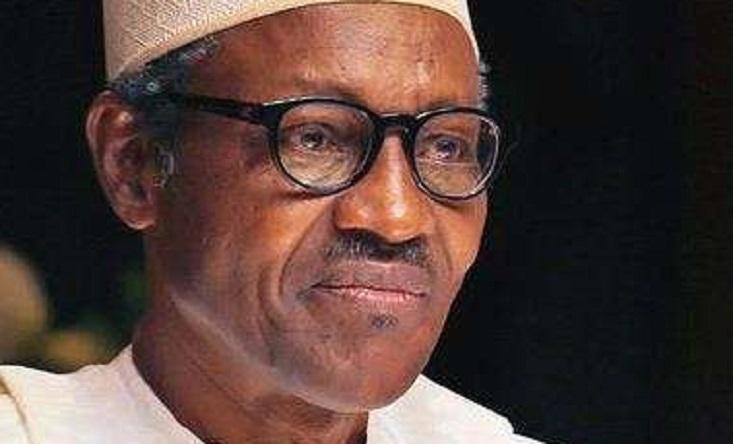 Mockery: Niger Delta Avengers Holds Prayer Section For Buhari