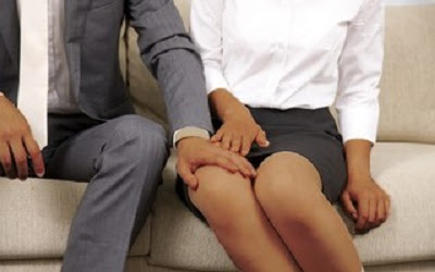 Sexual Harassment Bill A Step In The Right Direction – By Cynthia Ferdinand