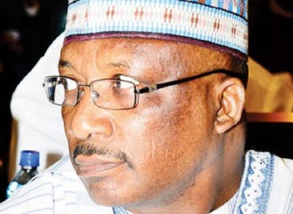 Coalition Blasts Zamfara Governor, Ask Him To Address Issues Raised By Dambazau And Stop Ranting