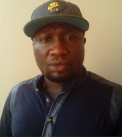 Stop Vandalization In Bayelsa, Ex-militant Warns Colleagues