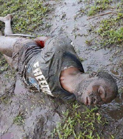 Ex-Militant Leader, Gen Africa Apprehends Soldiers' Killer In Bayelsa