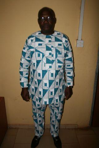 Ex-Ebonyi Commissioner Arrested Over N83m Bribery Allegation