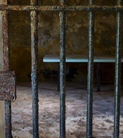 Another Jailbreak Attempt Rocks Kuje Prison