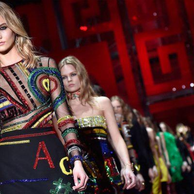 Six New Designers Debuting at Fashion Week