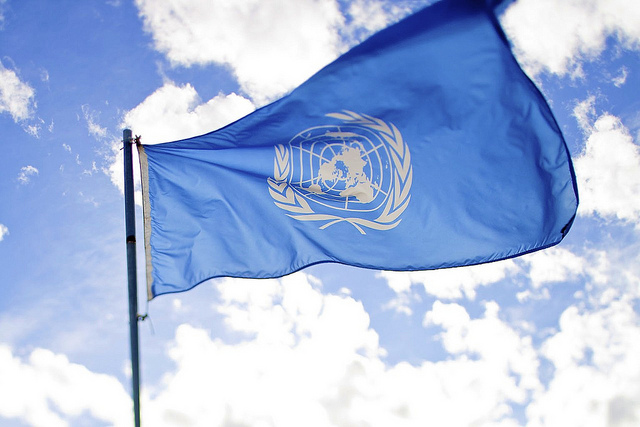 Is A Woman Fit For The Post Of UN Secretary-General? – By Edwin Ekene Uhara