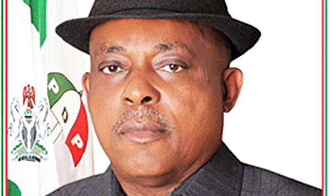 APC, FG Commence Total Clampdown On Opposition