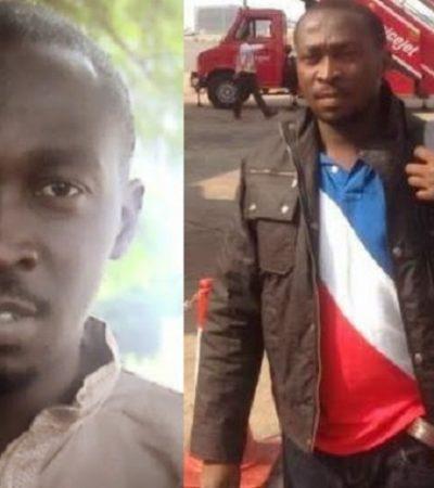 Boko Haram: I Will Honour Army's Invitation, Says Salkida