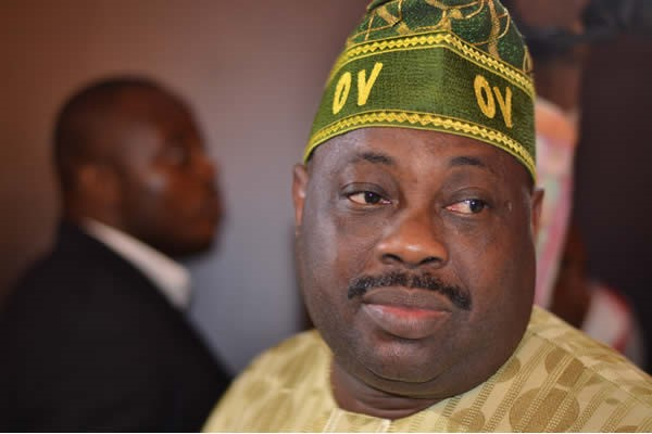Tinubu, PDP And Road To 2019: You Are 100% Wrong Uncle Dele Momodu – By Fejiro Oliver
