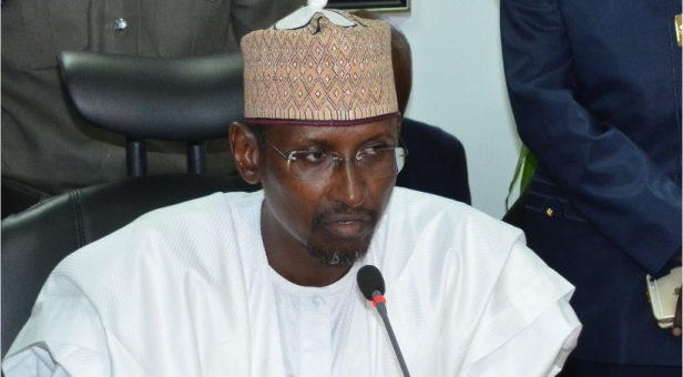 Shun Corruption; FCT Minister Warns NYSC Governing Board