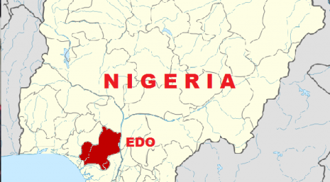 Herders' Menace: Edo PDP Sponsors Anti Open Rearing, Grazing Bill To State Assembly