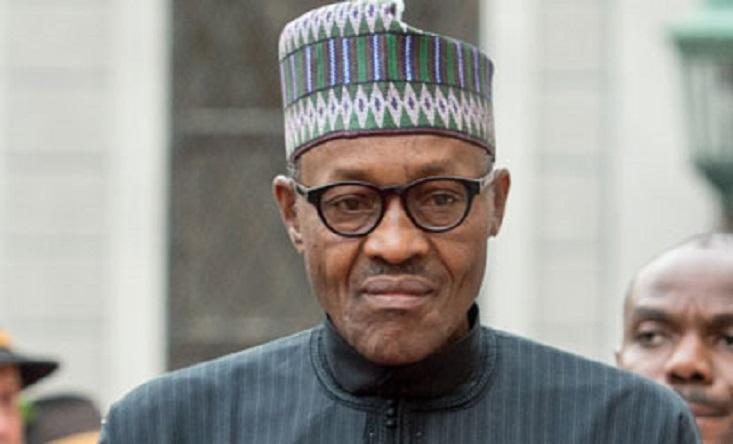 Nigeria is Drifting Towards Economic Depression – By Elder (Dr.) Chukwuma O. Nwaonicha
