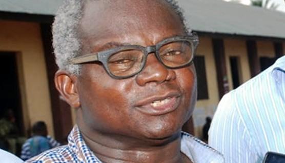 """Biafra No Longer Realisable"" – Okechukwu"