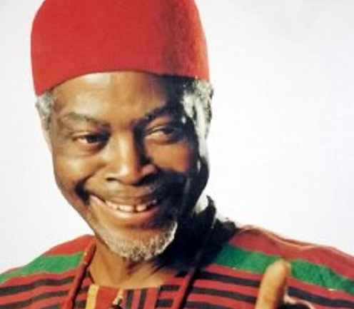 Chuba Okadigbo [1941-2004]: May We Not Forget – By Igboeli Arinze