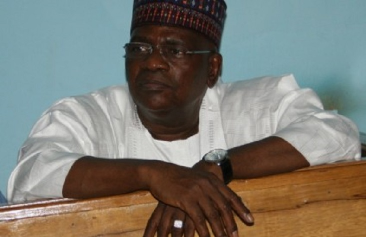 How Goje Diverted N1bn Agric Loan- EFCC Witness