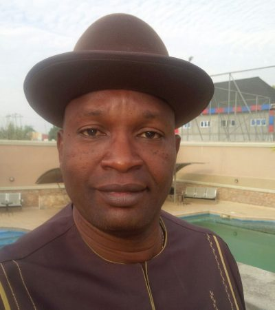 Electoral Reform: Make Use of Justice Uwaise Committee Reports – Fred Obi