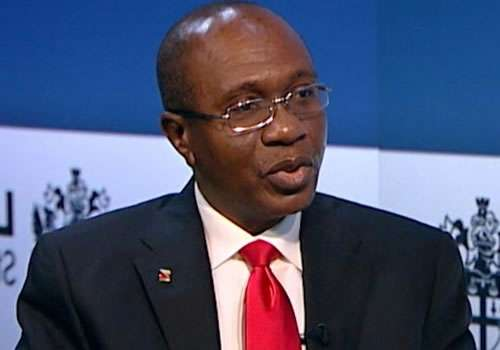 CAN Rejects Choice Of CBN Gov As Head Of Islamic Group