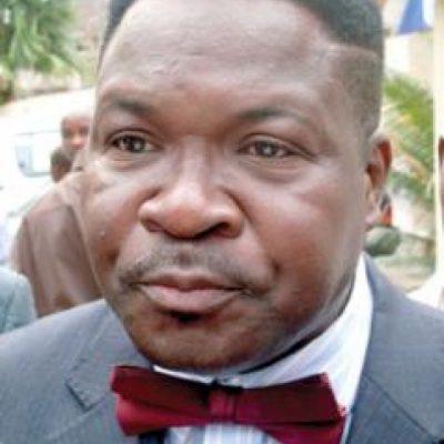 Detention Of Sowore For 45 Days: Bad News For Genuine Democracy – By Chief Mike Ozekhome, SAN