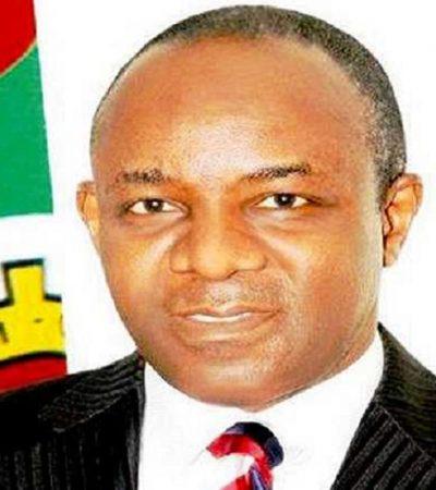 Senate Summons Kachikwu Over $115bn Crude Oil Deal