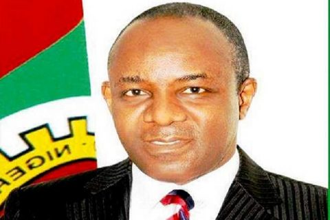 Why The EFCC Cannot Investigate Petroleum Minister Ibe Kachikwu