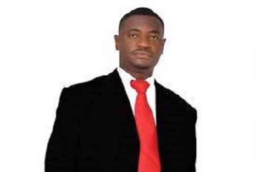Imo Deputy Governor, Aku Obidinma (Abdul) And The DSS – By Ikenna Samuelson Iwuoha