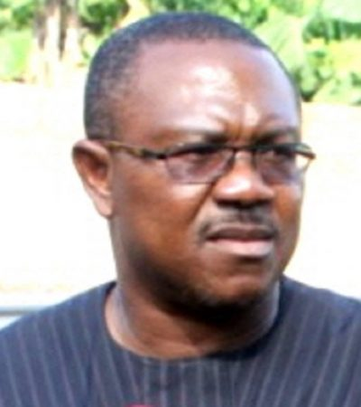 Peter Obi Wants Bloodshed In Anambra – Kinsman/Former Aide