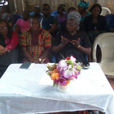 Odera The Vulture Feasting On The Ekwulummili Tragedy