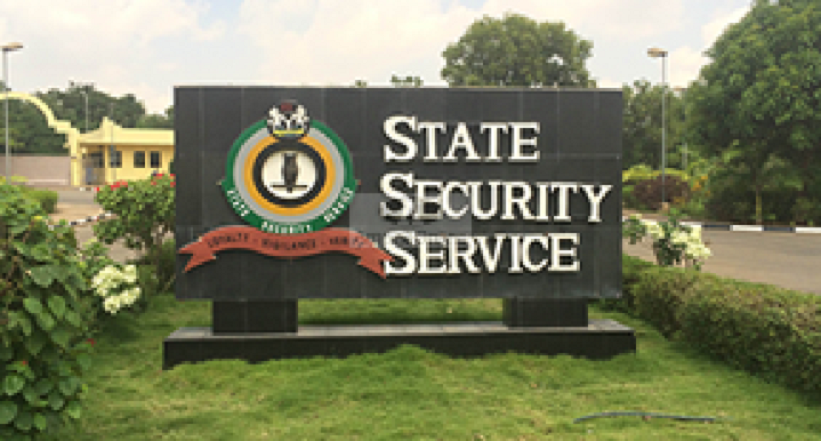 DSS Investigation Report On Ministers Submitted To Buhari; Amaechi, Others Indicted