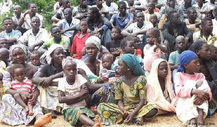 Presidency Faults UN, Says 'Hunger Will Not Kill Nigerians'