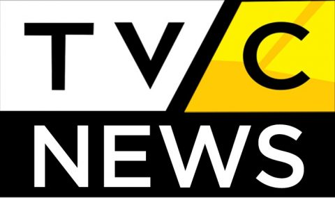 PDP To Drag TVC Television To Court For Spreading Fake News About Them