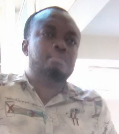 EFCC Arraigns Suspected Fraudster for Theft, Marriage Scam