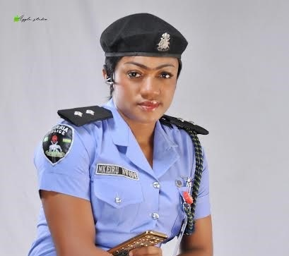 Anambra: CP Sweeps Urbanized Policemen To Rural Ends