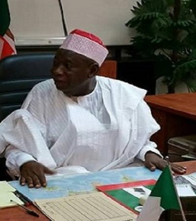 Kano Govt Spends N2.7b For Foreign Students Alone
