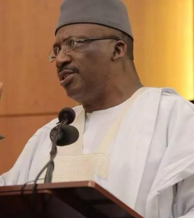 Southern Kaduna Crisis: Dissecting Dambazau's Press Statement – By Edwin Uhara