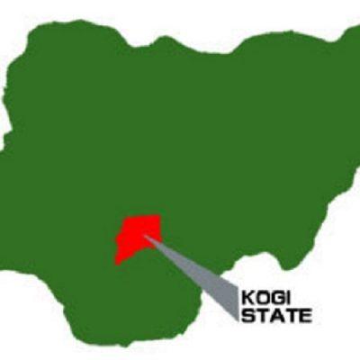 PDP: We'll Overrun Bello, APC Across Kogi State