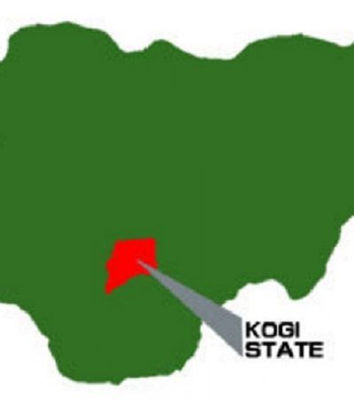 Kogi Polls: Fresh crisis looms as Judge plots to disqualify PDP candidate