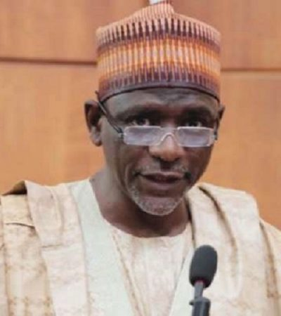 Education Minister, Adamu Threatens Staff Over Report On His Corrupt Activities