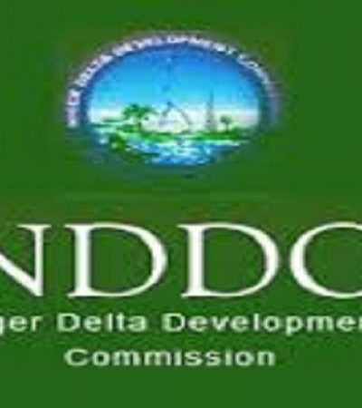 Nsima Ekere, NDDC Board Sacked On Allegations Of Fraud