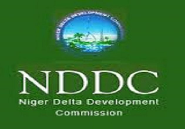 X-Raying NDDC Under Ndoma-Egba's Leadership –By Michael Jegede
