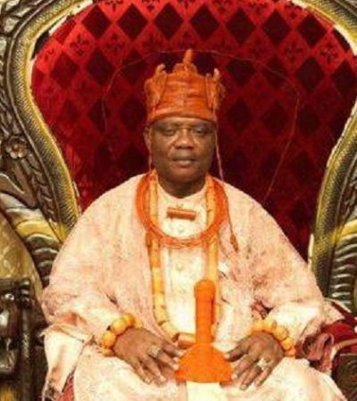 Heads Will Roll Unless My Candidate Heads Ughelli Hospital As MD, Monarch Threatens