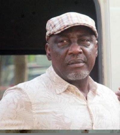 Abba Moro Condemns Ceding Of Agatu Land To Herdsmen
