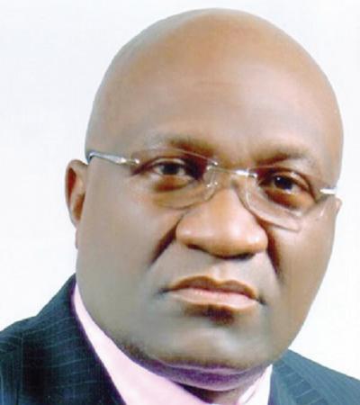 Ndigbo's Renewed Hope In Nwodo's Emergence – By Nwobodo Chidiebere