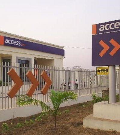 Enugu Govt. Sealed 8 Banks For Withholding Taxes