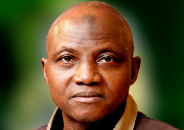 Executive Order 6: Buhari Acquires A Big Stick Against Corruption – By Garba Shehu