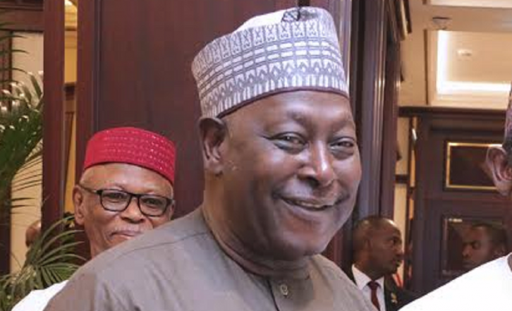 No Credible Evidence To Prosecute Former SGF, Lawal – EFCC