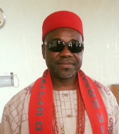 N3000 Development Levy: Eze Imo Escapes Lynching From Angry Orodo Community