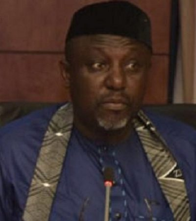 40% Pension Payment: South East Pensioners, Organised Labour Threaten To Ground Imo Again