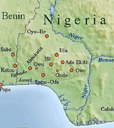 Yoruba Group Says Restructuring Will Put An End to Secessionist Agitations