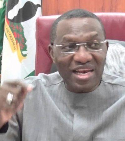 """Defectors To APC, PDP Are Rogues And Failed Politicians"" – Obi"