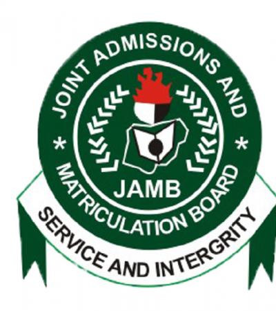 JAMB Restructures, Scraps Awaiting Results, Includes 4th Choice